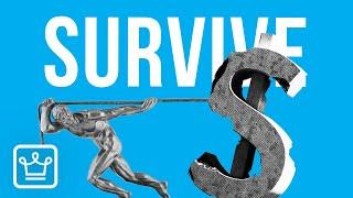 15 Ways to SURνIVE the Next Financial CRISIS