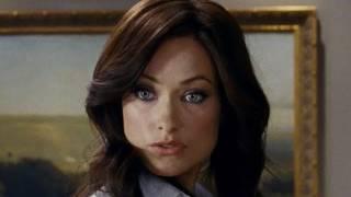 Repeat youtube video Wie Ausgewechselt | Trailer #1 D (2011) Ryan Reynolds Olivia Wilde