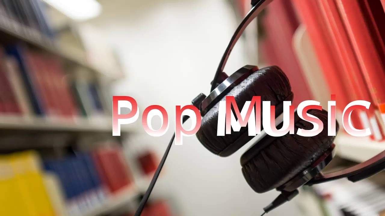 Download Hits Radio 1 Live • Hits 2021 Pop Music' Best English Songs Of All Time - New Popular Songs 2021