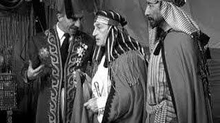 Film Completo del 1950. Regia di Mario Mattoli. Alla ricerca del Ma...