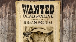 Photoshop Tutorial: How to Make an Old West, WANTED Poster