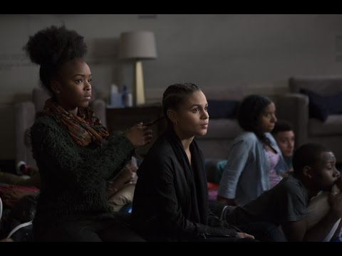 """Greenleaf: S1 E3 - """"We Shall See Him As He Is"""" Reviews"""