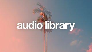 Lodhi — Pali Gap [Vlog No Copyright Music]