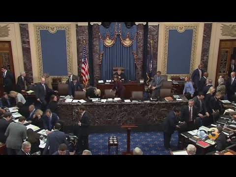 trump-impeachment-trial:-republicans-say-they-have-votes-to-block-witnesses