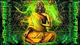 ※ॐ Hitech Darkpsy Trance Mix ※ Perplexity In Infinity By Koktavy - Full Album ॐ※