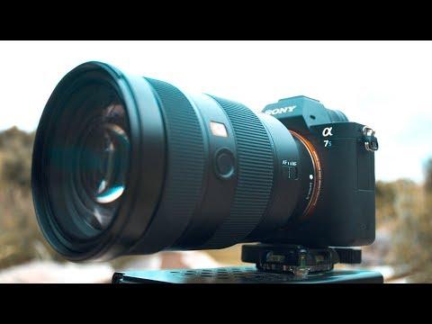 meine-neue-kamera---kaufgründe-&-vorteile---sony-a7sii-oder-gh5?-|-gear-[full-hd]