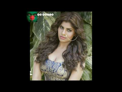 Bangladeshi Hot Model Sexy Pose Videos