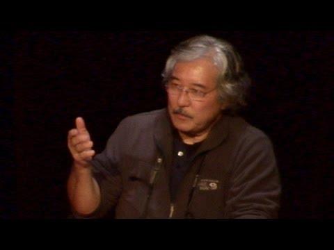 Michael Yamashita: 'My Vision of Paradise'