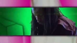 Download Steve Aoki ft Waka Flocka Flame - Rage The Night Away -  Remix MP3 song and Music Video