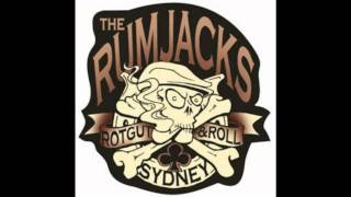The Rumjacks - Down With The Ship