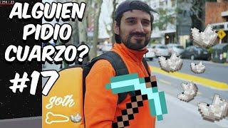 EL CUARZO ES VIDA - NitidoCraft #17