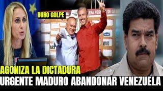 NO HAY MAS TIEMPO VENEZUELA - UNIÓN EUROPEA LLEGO LA HORA JUAN GUAIDO - NICOLAS MADURO PREOCUPADO