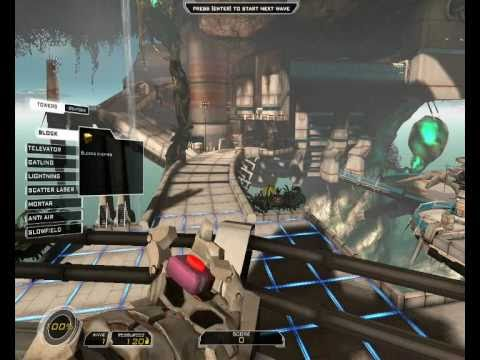Achievement Hunter Urban Free Download Cracked PC Game