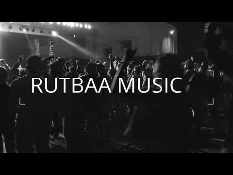 Rutbaa Music LIVE