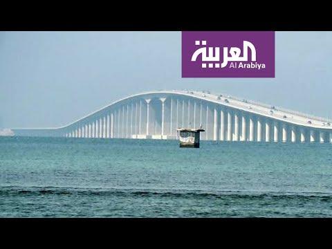 السياحة عبر العربية في المنطقة الشرقية مع ليث بزاري  - نشر قبل 2 ساعة