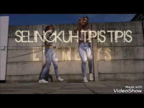Selingkuh Tipis Tipis Deejay Erick Tmc Remixer 2017