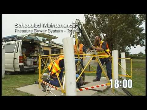 'us' - Utility Services 24 Hours
