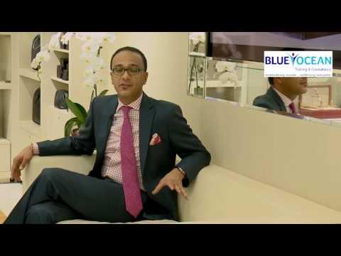 Testimonial 26 - The 3rd International Procurement and Supply Chain Conference,Atlantis ,Dubai