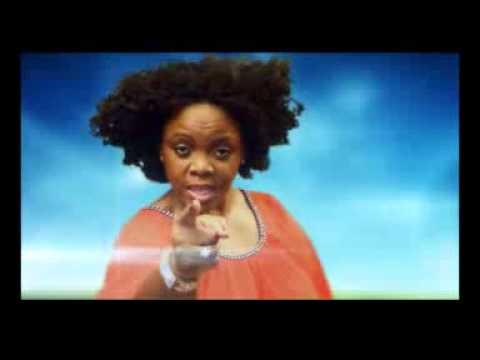 Vicky Vilakazi - The Sermon / Ngasabela