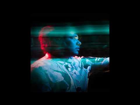 "Blackbird Blackbird - ""Myself""  (october 2019 release)"