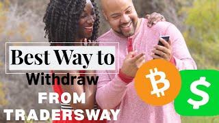 tradersway bitcoin atsisakymo laikas