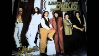 Los Bukis- Despues De Un Adios