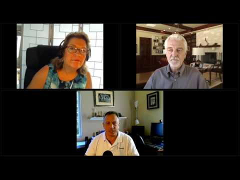 The Spectacular Entrepreneur Show July 2017 Undervaluing-Underpricing Your Services and/or Products
