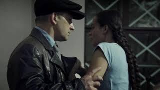 Команда восемь - смотри полную версию фильма бесплатно на Megogo.net