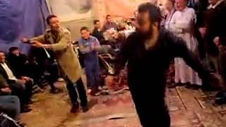 Repeat youtube video danse inedite dans un mariage chaabi