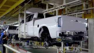 2013 Toyota Tundra - Made in the U.S.A. | Steve Landers Toyota Scion in Little Rock, AR