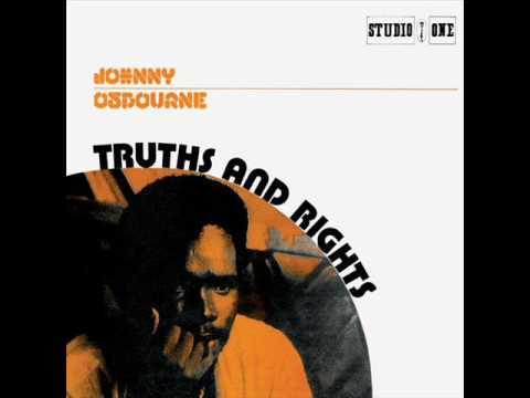 johnny-osbourne-we-need-love-fazefour