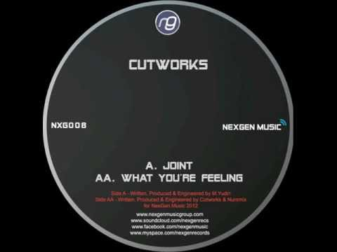 Cutworks - Joint