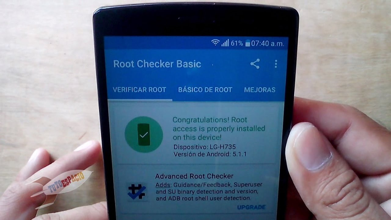 Lge lg g4 beat p1bssn h735 android root - updated June 2019