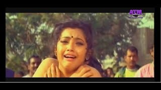 Villains Remove Meena Saree and public kissing with meena|| Punya Bhoomi Naa Desam Movie