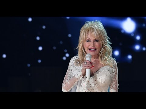Dolly Parton Statue Has Tennessee's Support, but Not Parton's