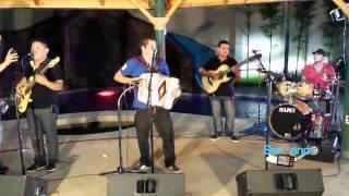 Grupo Imperial - El Colombiano (En Vivo 2013)