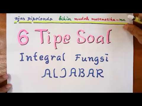 enam-(6)-tipe-soal-integral-tak-tentu-fungsi-aljabar-dan-cara-menyelesaikannya