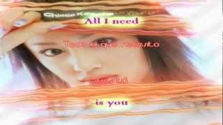 Anime: Elfen Lied / エルフェンリート / Erufen Rīto / Year: 2004. En...