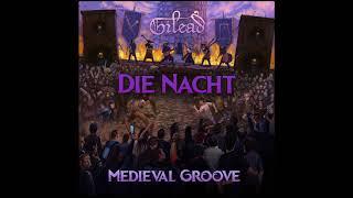 Gilead - Die Nacht