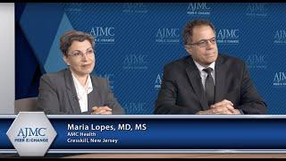 COPD Disease Burden