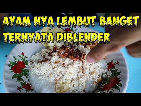 rekomendasi-sarapan-pagi-murah-kenyang-di-jalan-magelang-yogyakarta