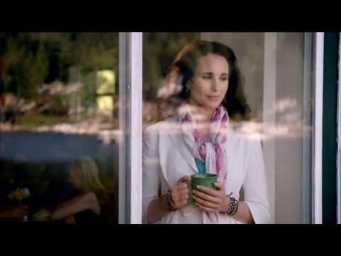 Hallmark Channel - Debbie Macombers Cedar Cove - Promo