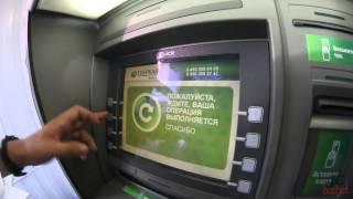 видео Оплачивается ли госпошлина за кадастровый паспорт в 2017 году