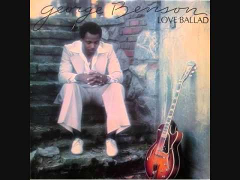 George Benson   Love Ballad (Extended Version)