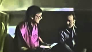 EL PRESO NUMERO 9-Nelson Ned- Video Gerardo Reyes