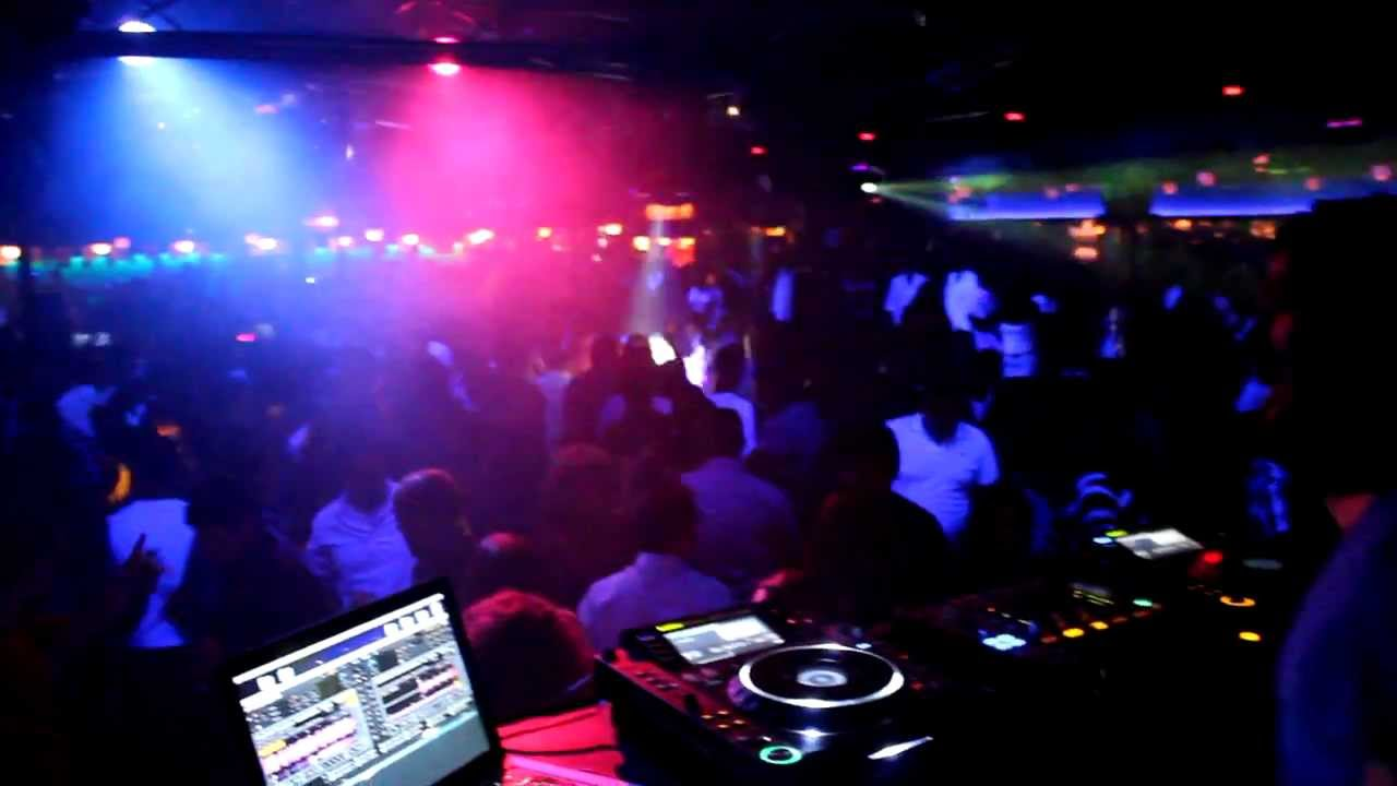 Discoteca palace en madrid youtube - Discoteca ozone madrid ...