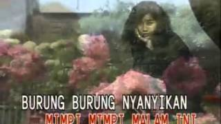 Nike Ardilla - Cinta Pertama (Musikindo99.blogspot.com)