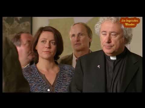 Spielfilm - Ein bayrisches Wunder