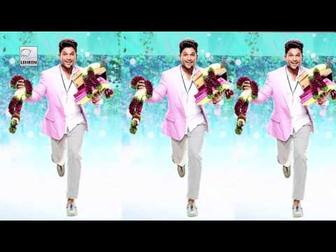 allu-arjun'-turns-wedding-planner?-|-son-of-sathyamurthy-|-trivikram