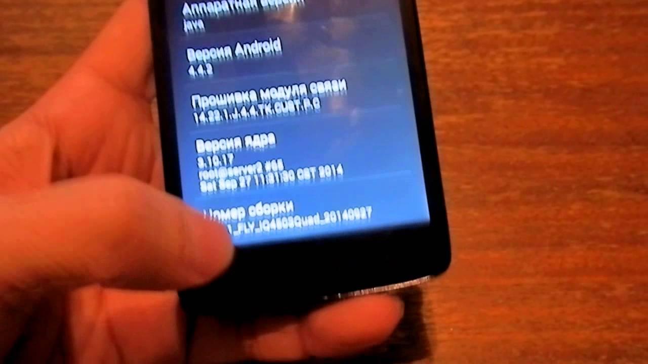 Мобильные телефоны от explay обзоры, тесты, описания, отзывы пользователей. Розыгрыш призов-телефонов. Www. Helpix. Ru.